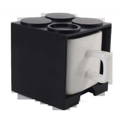 3750-cube-mug-black