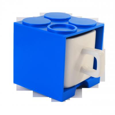 3750-cube-mug-blue