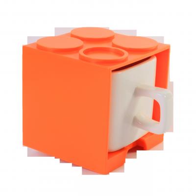 3750-cube-mug-orange