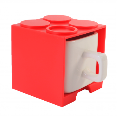 3750-cube-mug-red