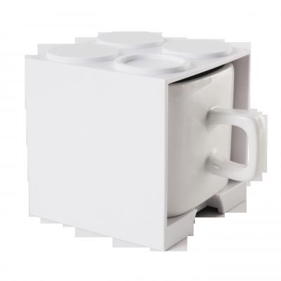3750-cube-mug-white