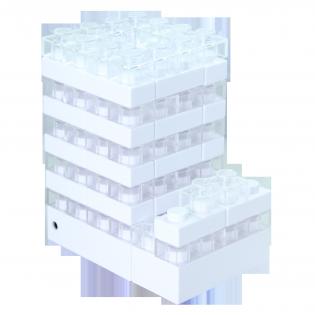 7714_2