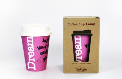 coffee_cuplamp_gallery_6