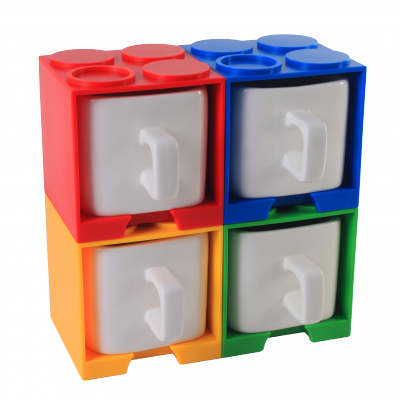 cube-mug-4