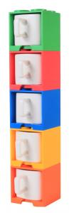 cube-mug-stack-5