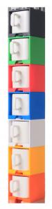 cube-mug-stack-7