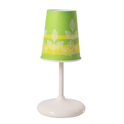 cup_lamp_gallery_13