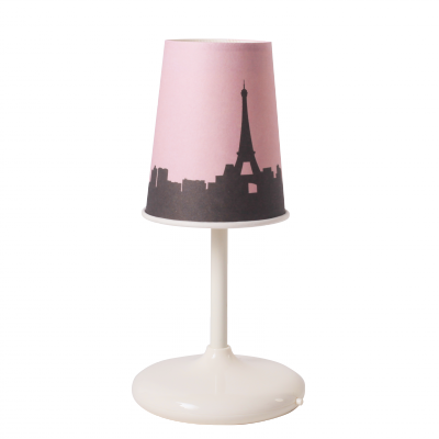 cup_lamp_gallery_14