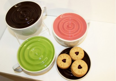 dessert_mug_1