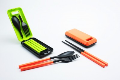 eat-mobile-cutlery_1