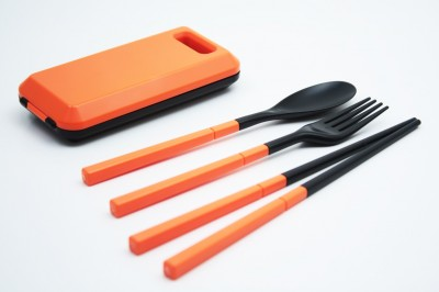 eat-mobile-cutlery_2