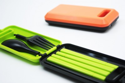 eat-mobile-cutlery_3