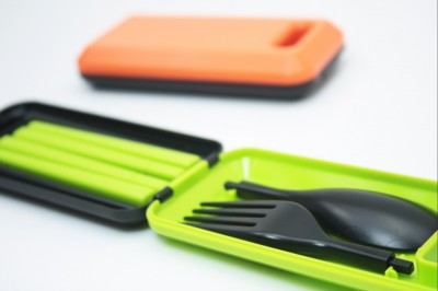 eat-mobile-cutlery_4