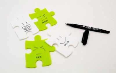ecomemome_puzzle_1