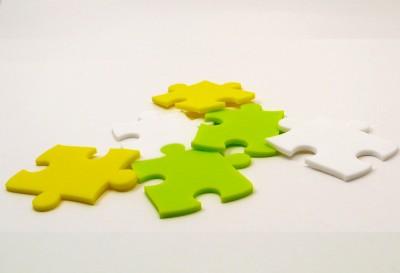 ecomemome_puzzle_2