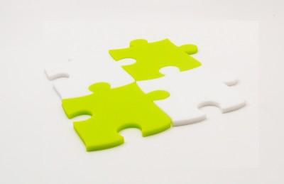 ecomemome_puzzle_3