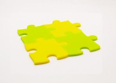ecomemome_puzzle_4