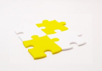 ecomemome_puzzle_5