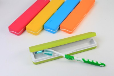 portable_toothbrush_sterilizer_1
