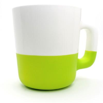 rubber_mug_2