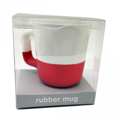 rubber_mug_3