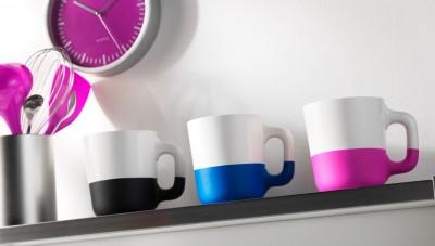 rubber_mug_4