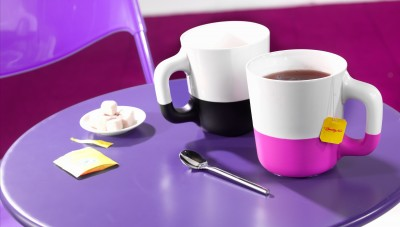 rubber_mug_5