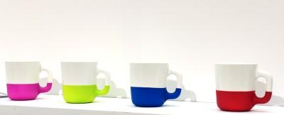 rubber_mug_6