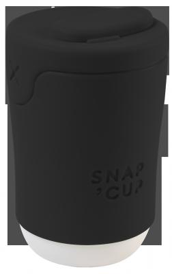 snap-cup-black