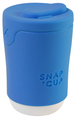 snap-cup-blue