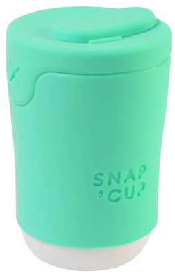 snap-cup-cyan