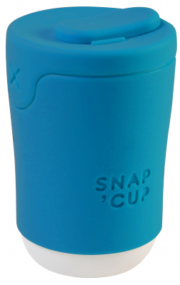 snap-cup-dark-blue