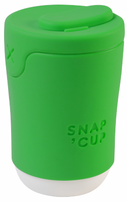 snap-cup-green