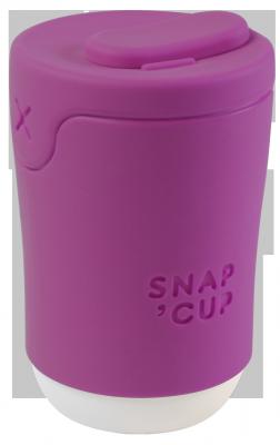 snap-cup-magenta