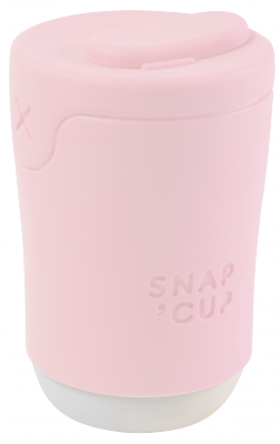 snap-cup-pink
