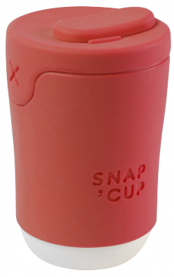 snap-cup-red