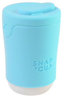 snap-cup-sky-blue