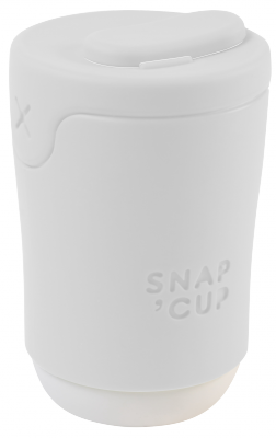 snap-cup-white