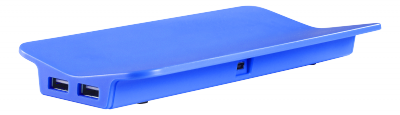 usb-tray-hub-blue (1)