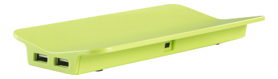 usb-tray-hub-green-yellow (1)