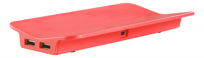 usb-tray-hub-red (1)