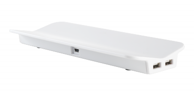 usb-tray-hub-white (1)