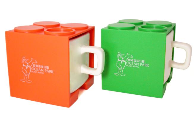 cube mug5