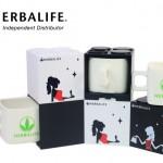 Herbalife_cubemug3
