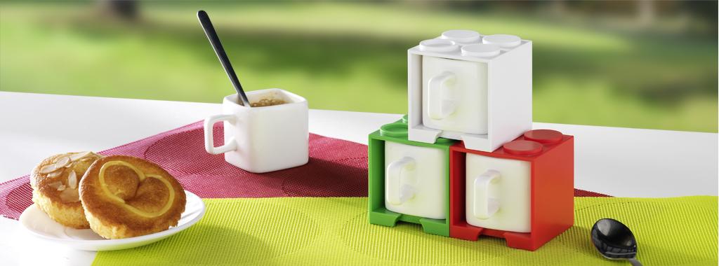 Cube Mug Mini 2