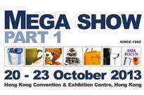 gattola_mega-show