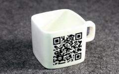 qr_mug_product_thumb