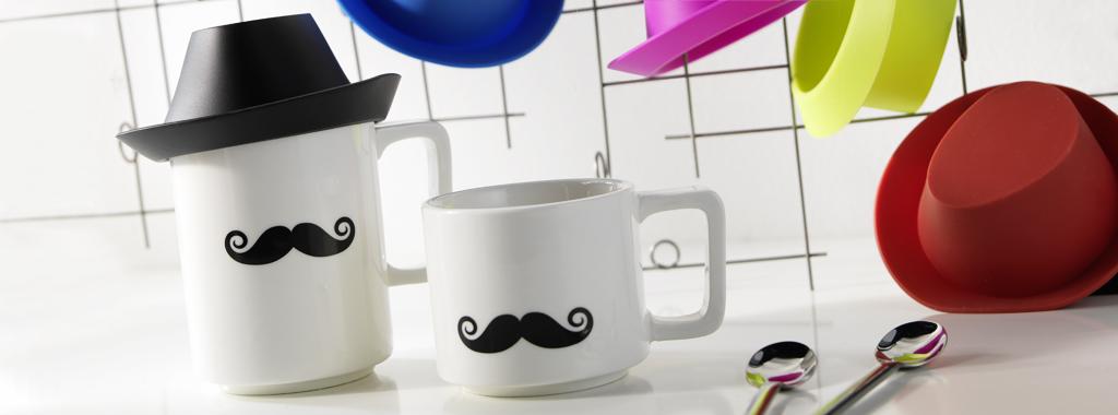 Hat Mug 1