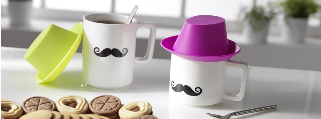 Hat Mug 2