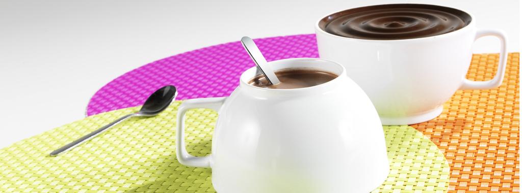 Wawe Mug 1